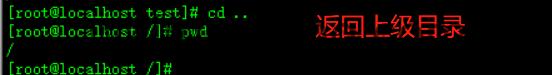 3729C02A-7CD6-432C-8739-1676B1862AC4.png